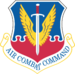 Air Combat Command.png