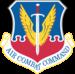 Commandement de combat aérien.png