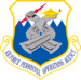 Air Force Personnel Operations Agency.png