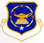 Air Force Quality Center emblem.png
