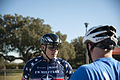 Air Force Wounded Warrior, Adaptive Sports Camp 2015 150120-F-MV096-060.jpg