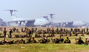 Air Mobility Rodeo 2000.jpg