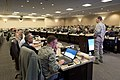Air National Guard director hosts general officer summit 150218-Z-RK459-008.jpg