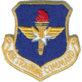 Air Training Command - Patch.png