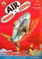 Air wonder stories 193004.jpg