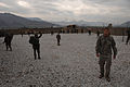 Airborne, Afghani army soldiers prepare for joint operation. DVIDS86964.jpg