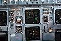 Airbus A320 EC-KNM Iberia cockpit (6211312673).jpg