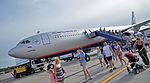 Airbus A330 12.JPG