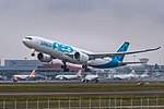 Airbus A330neo.jpg