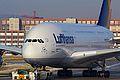 Airbus A380 (9327982873) (2).jpg
