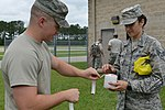 Airmen work together to maintain emergency readiness 170621-F-IW330-020.jpg