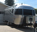 Airstream trailer 2.jpg