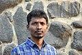 Ajay01.jpg