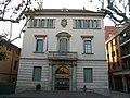 Ajuntament de Sant Feliu P1100129.JPG