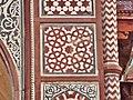 Akbar's Tomb 039.jpg