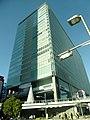 Akihabara Urban Development X.jpg