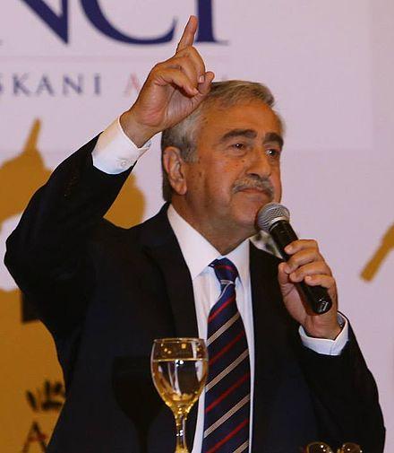 kıbrıs casino son durum