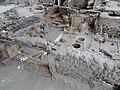 Akrotiri Ausgrabungsstätte 116.jpg