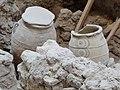 Akrotiri Ausgrabungsstätte 123.jpg
