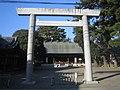 Akumi Kanbe Shinmeisha 2.jpg