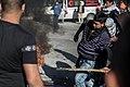 Al Khalil Hebron (135157885).jpeg