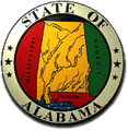Alabama state seal.png