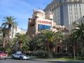 Aladdinhotel-lv.jpg