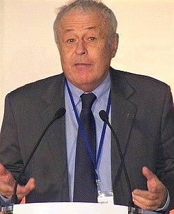 Alain Mérieux 2010.jpg
