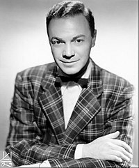 Alan Freed-diskojockei.jpg