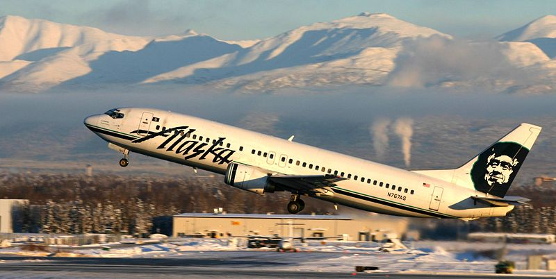 [عکس: 800px-Alaska_Airlines%2C_N767AS.jpg]