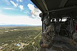 Alaska Guardsmen assist with joint water-landing airborne operation 140806-Z-CA180-135.jpg