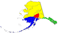 Alaska divided for stubs.png