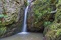 Albbruck Rickenbachwasserfall Bild 3.jpg