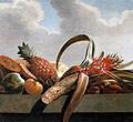 Albert Eckhout - Abacaxi, Mamão e Outras Frutas.jpg