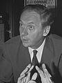 Albert Edward Sloman (1974).jpg