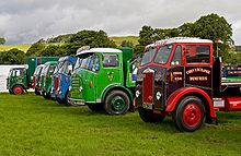Car Recovery Companies Glasgow