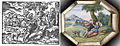 Album amicorum van Homme van Harinxma jr. (8077180612).jpg