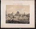 Album lubelskie. Oddzial 2. 1858-1859 (8265291).jpg