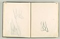 Album of Forty-five Figure Studies MET DP102555.jpg