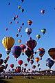 Albuquerque BalloonFiesta.jpg
