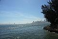 Alcatraz 23 (4253340987).jpg