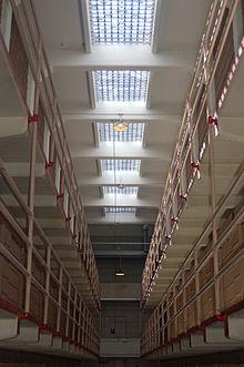 Тюремне життя ред ред код