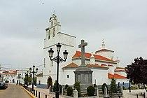 Alconera-Badajoz 03.JPG