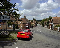 Aldermaston2006.jpg