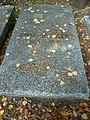 Aleksannder Merker grób.JPG