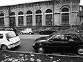 Alessandria (Piemonte, Italy) (31745620183).jpg