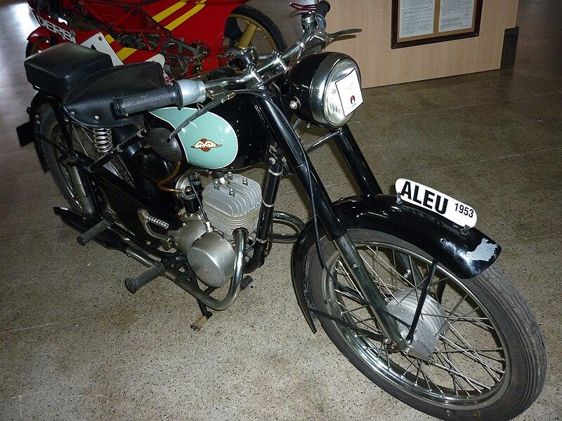 Fitxer:Aleu 198cc 1953.JPG