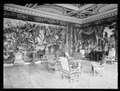 Alexander tapeter i rummet Geneve - Skoklosters slott - 8830.tif