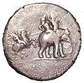 Alexander the Great fighting King Porus.jpg