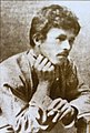 Alexandr Neverov (1906).jpg
